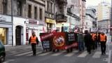 Z bloga MM: IV Bydgoski Marsz Antykomunistyczny [wideo, zdjęcia]