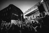 20 lat polskiego hip-hopu na trasie Red Bull Tour Bus