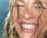 Sposób na wybielenie zębów, którego jeszcze nie znasz