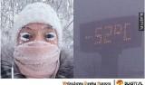 """""""Atak zimy w zimie"""" - z tego śmieje się internet! Mróz, burze śnieżne i """"efekt morza"""". Oto najlepsze śmieszne obrazki"""