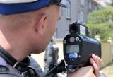 Policjanci zabrali prawko kierowcy z Brodnicy. To był błąd!