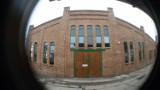 Walcownia cynku w Katowicach pięknieje. Ministerstwo dało pieniądze na renowację ZDJĘCIA