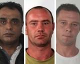 Kujawsko-Pomorskie. Pijani kierowcy poszukiwani przez policję. Zobacz zdjęcia!