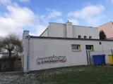 Wandale oszpecili budynek sycowskiego przedszkola