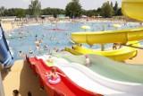 Plaże, baseny, kąpieliska i parki wodne na Mazowszu. Ponad 20 miejsc, w których można się kąpać