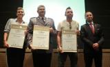 Gala finałowa konkursu na Lubelskich Liderów Bezpieczeństwa. Poznaj zwycięzców