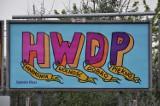 Czy wiesz co znaczy HWDP? Pokażą ci w Toruniu!