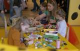 Serenadowy kącik zabaw w Białymstoku. Uniwersytecki Dziecięcy Szpital Kliniczny zyska niezwykłe miejsce dla małych pacjentów