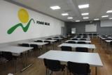 300 pierwszaków w szkołach prowadzonych przez Powiat Bielski. Szkoły w gotowości