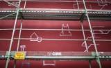 Malowanie ścian - jak to zrobić krok po kroku? [WIDEO]