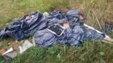 W Poznaniu znikają nielegalne składowiska odpadów. Od początku roku znaleziono ich ponad 700