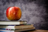 Kalendarz roku szkolnego 2017/2018 [dni wolne, ferie, harmonogram]