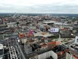 Katowice przyjmą dwie rodziny z Kazachstanu. Zamieszkają na Tysiącleciu i w Szopienicach