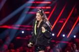 Cały Szczepanów będzie ściskał kciuki za Darię Reczek w finale The Voice of Poland