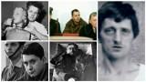 Najgroźniejsi przestępcy w historii Polski. Seryjni mordercy w Polsce [zdjęcia]