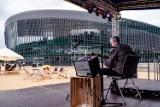 Przed nami przedostatni wakacyjny weekend w Arenie Gliwice. Summer Arena pełna atrakcji. Oto program