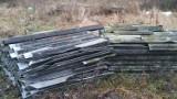 Nie wszyscy mieszkańcy Bielska Podlaskiego i gminy pozbędą się azbestu