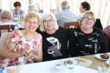 Światowy Dzień Seniora w Krotoszynie [ZDJĘCIA]