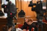 Wyrok w sprawie Amber Gold 16.10.2019. Wysokie kary dla małżeństwa Marcina i Katarzyny P.