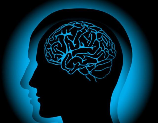 Naukowcy wiedzą już jak zapobiec utracie pamięci, która ma związek z procesem starzenia, depresją oraz takimi chorobami jak alzheimer. Okazuje się, że pomóc w tym może innowacyjny lek. W ciągu 2 lat rozpoczną się badania kliniczne z udziałem ludzi, które mają potwierdzić jego skuteczność.