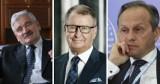 To są najbogatsi mieszkańcy woj. śląskiego - sprawdź TOP 10. Ranking FORBES 2021