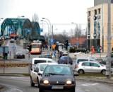 Nowy podział dzielnic Gdańska - Orunia Górna stanie się Chełmem...