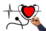 Zadbaj o swoje serce! Dzień Serca w Stargardzie w sobotę 25 września. Na darmowe badania zaprasza Stowarzyszenie Edukacja Zdrowie Aktywność