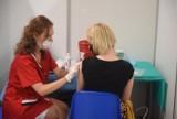 Szczepionka na Covid-19 wkrótce płatna? Ile będzie kosztować? Oto cena szczepionki na koronawirusa!