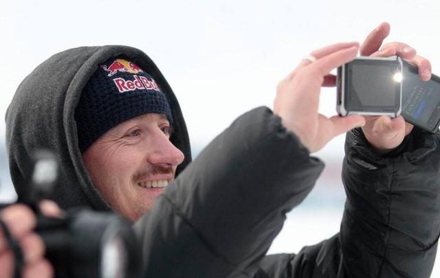 Adam Małysz zrezygnował z funkcji attache olimpijskiego.