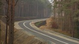 Zmieniamy Wielkopolskę: Drogi w stronę natury. Unijne środki dla północnej Wielkopolski