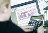 PIT za 2020 rok. Ulga podatkowa na internet - ponad 1500 zł zwrotu podatku. Sprawdź, jak zyskać pieniądze