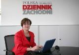 Zapis czatu z Joanną Kluzik-Rostkowską