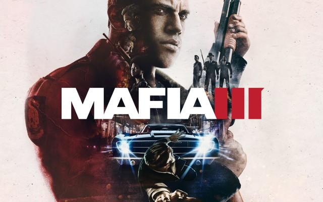 Mało jest gier, które w trakcie swojej premiery wzbudzają tak mieszane opinie jak Mafia III.