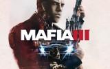 Mafia III - czy zmiana klimatu wyszła grze na dobre? [RECENZJA]