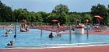Rybnickie baseny i kąpieliska wkrótce zostaną zamknięte. Do kiedy możemy z nich korzystać?
