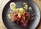 Poznań: Tu zjesz tanio i smacznie. 20 miejsc, do których warto zajrzeć według portalu TripAdvisor [ZDJĘCIA]