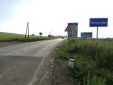 Podhale. Przejścia graniczne ze Słowacją znów otwarte. Zaszczepieni wjadą bez kwarantanny