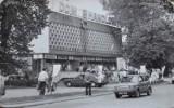 Szamotuły. Wspominamy dożynki centralne z 1986 roku. Jak wyglądało wtedy miasto? [ZDJĘCIA ARCHIWALNE]