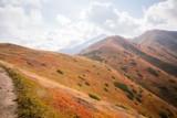 Tatry. Wycieczka na Trzydniowiański Wierch - coś dla amatorów pięknych widoków i pustych szlaków