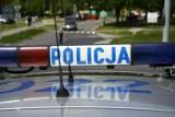 Groźny wypadek w powiecie lubelskim. Trzy osoby trafiły do szpitala