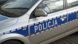 Śmiertelny wypadek w Bielawie na ulicy Szewskiej. Dwie osoby nie zyją, trzy są ranne