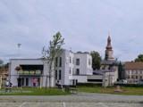 Teren po niedoszłym Dinoparku zostanie kupiony przez miasto