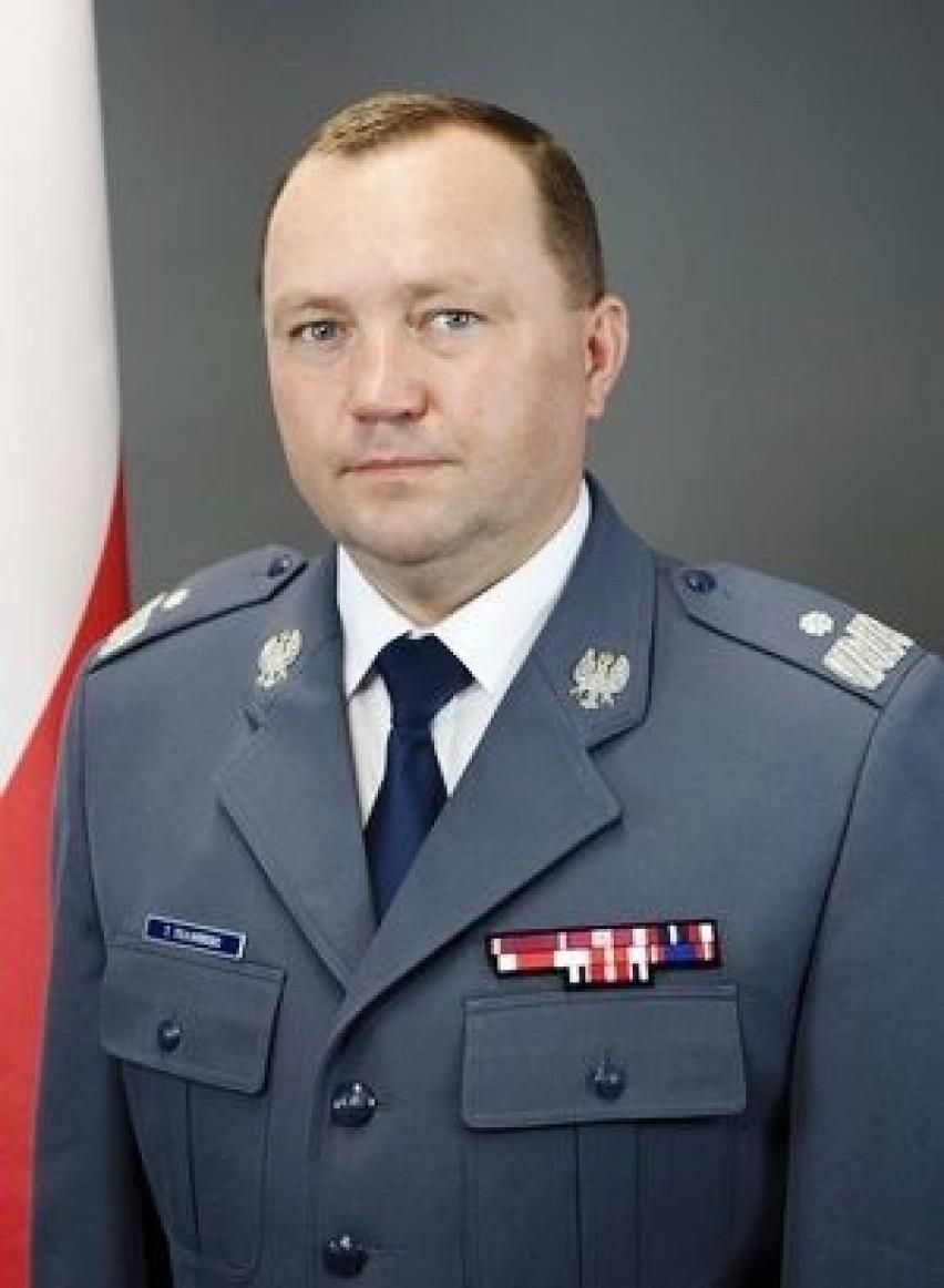 Randka - Miedzychd - Wielkopolskie Polska - Ogoszenia