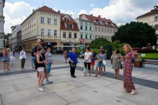 W Bydgoszczy do programu przystąpiło 66 podmiotów. Wśród nich znajdują się m.in. hotele, biura podróży, kluby sportowe, lokale gastronomiczne.