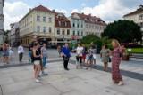 Gdzie w Bydgoszczy skorzystamy z bonu turystycznego?