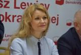 Karolina Pawliczak zwróciła się do ministra zdrowia o pilną interwencję w kaliskim szpitalu