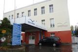 Kwidzyn. Dzieci zatruły się detergentami - szpital odnotował 3 przypadki