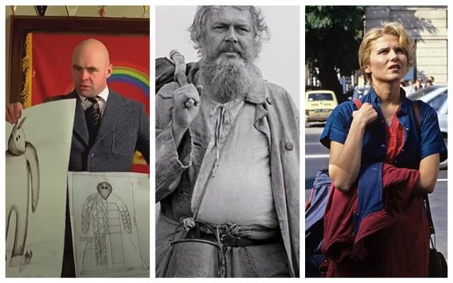 """Te produkcje w latach 80 kochała cała Polska. Niektóre z nich są oglądane przez całe pokolenia widzów do dziś. Zabawny """"Kogel Mogel"""", wzruszający """"Znachor"""", czy trzymający w napięciu """"Vabank"""" - te produkcja na stałe zapisały się w polskiej kinematografii.   Sprawdź na kolejnych slajdach, czy pamiętasz najlepsze polskie filmy z lat 80."""