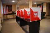 Wybory prezydenckie na Podhalu. Górale ruszyli do urn w ludowych strojach [WIDEO, ZDJĘCIA]