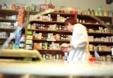 Urzędnicy Starostwa Powiatowego kontrolowali apteki w czasie dyżurów
